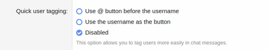 quickUserTagging.png