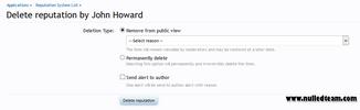 04_delete_reputation_admin.png