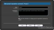 07_edit_preset_comment.png