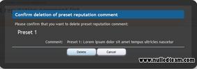 08_delete_preset_comment.png