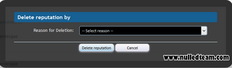 24_user_delete_reputation.png