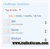 10_statistics_widget.png