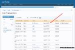 transaction_list.png