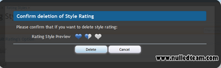 21_delete_rating_styles.png