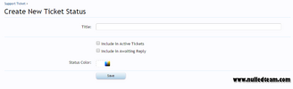 04_create_ticket_status.png