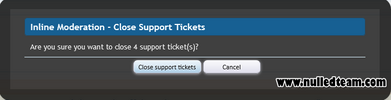40_confirm_close_ticket.png