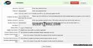 scriptznull.nl-mx_registrar_3.png