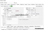 scriptznull.nl-mx_registrar_2.png