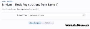 admin_option.PNG