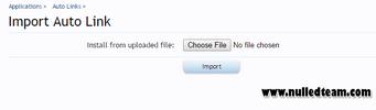 05_import_autolink.png