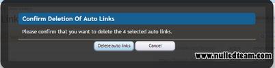 08_bulk_update_autolink.png