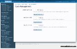 st_acp_cash_management.png