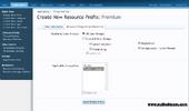 create_prefix_2.png