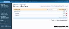 prefix_listing.png