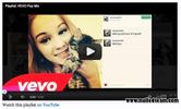 yt_playlist.png
