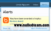 27_alert_received_trophies.png
