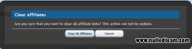 04_bulk_delete_affiliate.png
