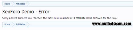 11_alert_limit_post_affiliate.png