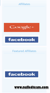 14_slidebar_affiliates.png