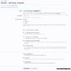 admin_options.png