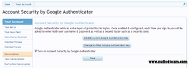 11_user_security_2-factor_auth.png