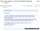 19_confirm_account_required_email.png