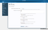 AdminOptions.png