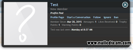 UserCardBan.png