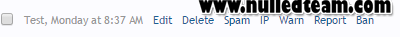 UserPostBan.png