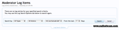 5_Mod_Log_Search_2.png