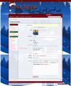 6_ProfileSettingsPage-Xmas.png