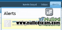 xFNulled.info-08_alert_send_gift.png