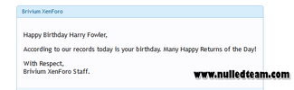 09_birthday_email.png