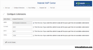 asterisk_voip_center_4.png