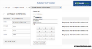 asterisk_voip_center_5.png