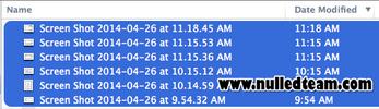 Screen Shot 2014-04-26 at 1.03.09 PM.png