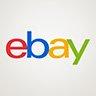Ebay Parser