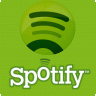[WGBB] Spotify BBCode