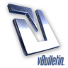 vBulletin Forum v4.2.3 BETA 1 PHP Nulled -iND