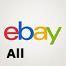 Ebay Parser All