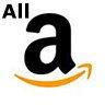 Amazon Parser