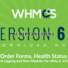 WHMCS 6.1.0 Full Nulled