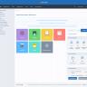 Brivium - Dashboard - XenForo Admin Style
