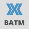 [XFA] Bitcoin ATM