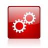 Add-on Install & Upgrade