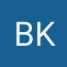[bd] Keyword Alert