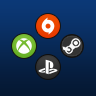 Gamer Profiles - PixelExit