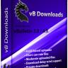 DBTech - vBDownloads [PRO] GOLD