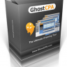 GhostCPA v1.2.1 - The Ultimate iFraming Solution