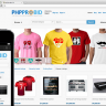 HP Pro Bid v7.3 - Online Auction and eCommerce Script Software